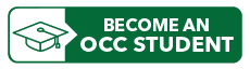 Become an OCC Student